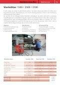 gerätetechnik - Seite 7