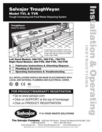 10 free Magazines from SALVAJOR.COM Salvajor Model Wiring Diagram on