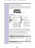 Siemens Gigaset 4135 isdn - Seite 4