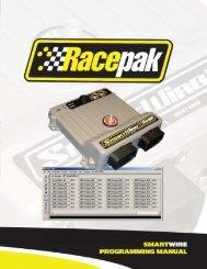 SmartWire Programming Manual - PDF Format - Racepak Data ...