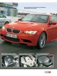 Drei-Beuter - BMW Alpina - Seite 2