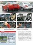 Drei-Beuter - BMW Alpina - Seite 3