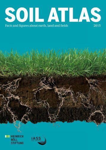 soil-atlas