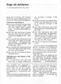 Torsdagen den - Kumla kommun - Page 4