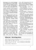 Torsdagen den - Kumla kommun - Page 5