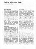 Torsdagen den - Kumla kommun - Page 6