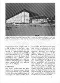 Torsdagen den - Kumla kommun - Page 7