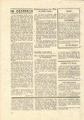 November 1968 - Page 2