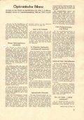 November 1968 - Page 3