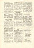 November 1968 - Page 4