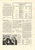 November 1968 - Page 5