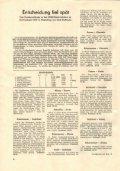 November 1968 - Page 6