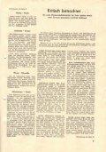 November 1968 - Page 7