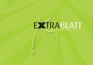 pdf Extrablatt 02 2010 Juli