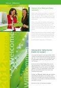 Promotion - Interzoo - Seite 2