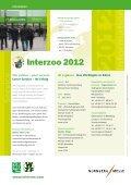 Promotion - Interzoo - Seite 6