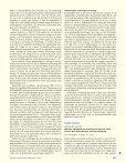 Skjemmende flekker i emaljen behandlet med mikroabrasjon og ... - Page 4