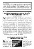 """SVIBOR 2007"", Belgrad, twierdza Kalemegdan, 24-26 maj - Page 2"
