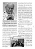 """SVIBOR 2007"", Belgrad, twierdza Kalemegdan, 24-26 maj - Page 3"