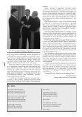 """SVIBOR 2007"", Belgrad, twierdza Kalemegdan, 24-26 maj - Page 4"