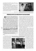 """SVIBOR 2007"", Belgrad, twierdza Kalemegdan, 24-26 maj - Page 6"