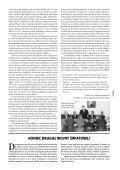 """SVIBOR 2007"", Belgrad, twierdza Kalemegdan, 24-26 maj - Page 7"