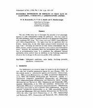 Reversible suppression of.pdf - Dl Sjp Ac Lk
