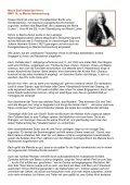 Johann Sebastian Bach (1685 – 1750) Kantate BWV 10, 1724 - Page 4