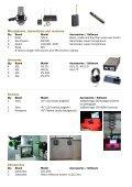 High Definition Television Studio - Concordia College - Page 3