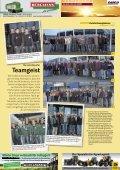 Overnight-Kurier - LU.Web - Seite 5