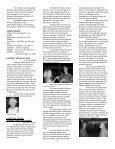 Academy Dance News 2005 - Latin and Ballroom Dancing on Maui - Page 3