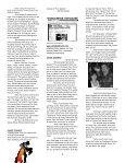 Academy Dance News 2005 - Latin and Ballroom Dancing on Maui - Page 4