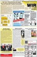 Titel - Page 3