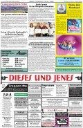 Titel - Page 5