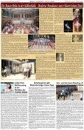 Titel - Page 7