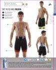365 - Santini Maglificio Sportivo - Page 7