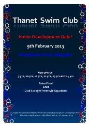 thanet-swim-club-junior-development-gala-2013