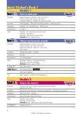 singular - Scuolabook - Page 2