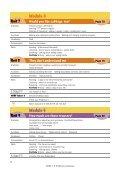 singular - Scuolabook - Page 4