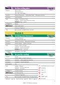 singular - Scuolabook - Page 5