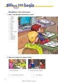 singular - Scuolabook - Page 6