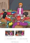 singular - Scuolabook - Page 7