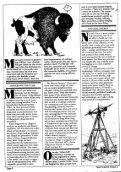 Volume 5 No. 6: June 1976 - Craig Sams - Page 6