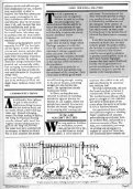 Volume 5 No. 6: June 1976 - Craig Sams - Page 7