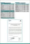 Communiqué financier - Page 3