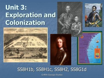 Unit 3 PPT Part 1: Exploration - It works!