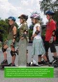 Fahrzeugähnliche Geräte - Scout.ch - Page 2