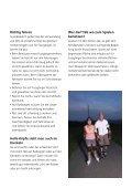 Fahrzeugähnliche Geräte - Scout.ch - Page 6