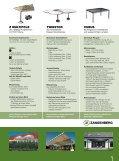 Produktblatt GROSSSCHIRME als PDF - Sonnenschirme von ... - Seite 3