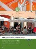 Produktblatt GROSSSCHIRME als PDF - Sonnenschirme von ... - Seite 4